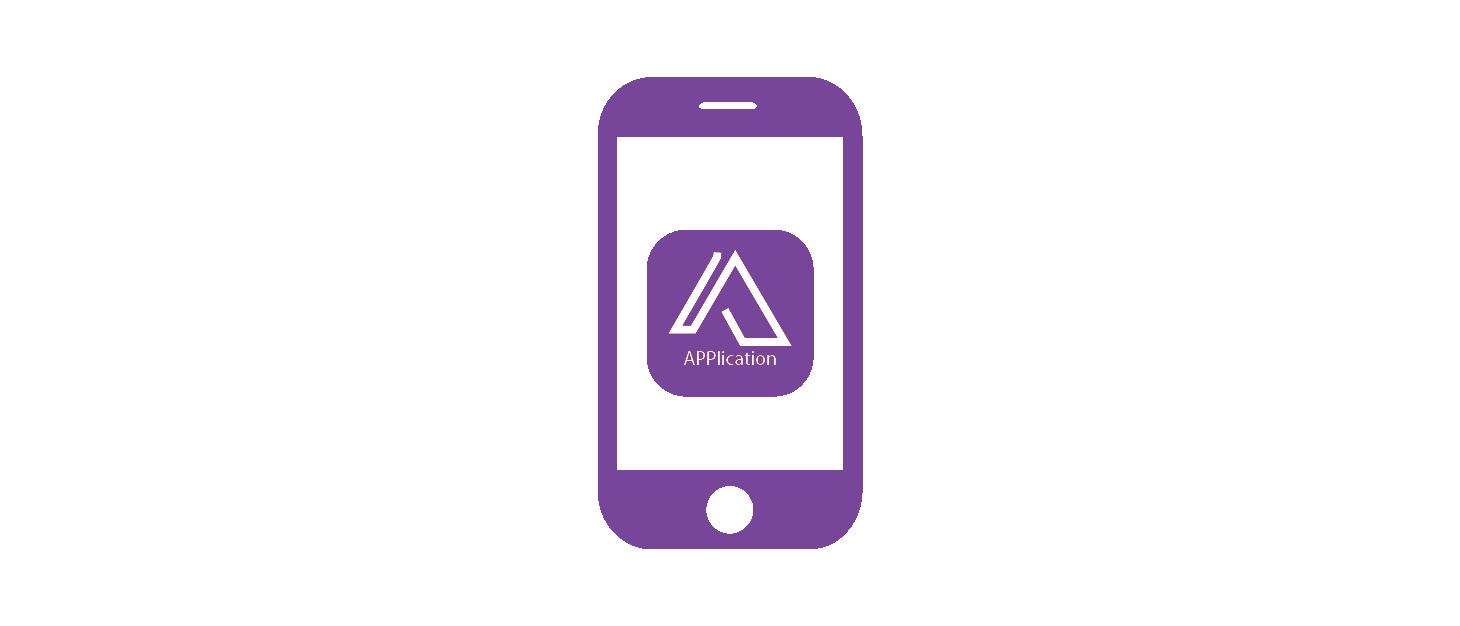 Mobile App (20 screens)