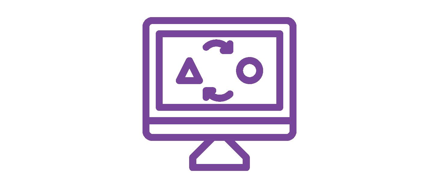 Motion Graphics Explainer (30 Seconds)