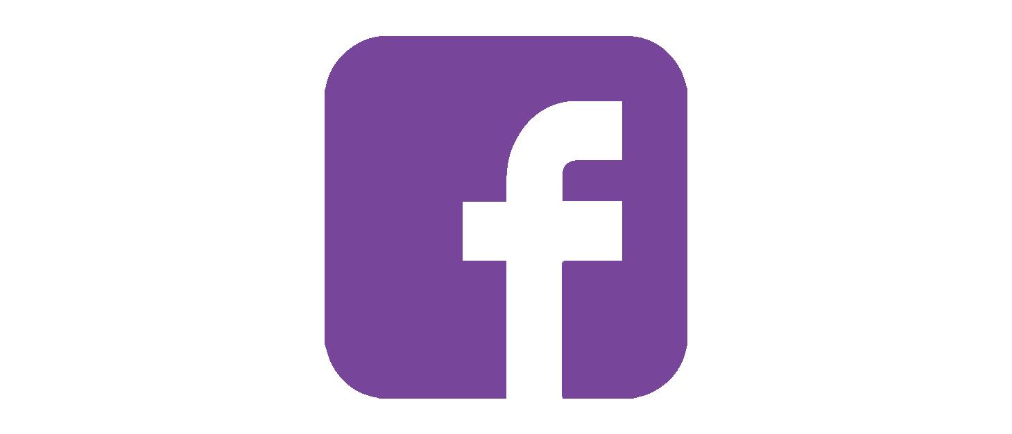 Facebook (20 Posts)